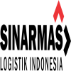 PT SINARMAS LOGISTIK INDONESIA